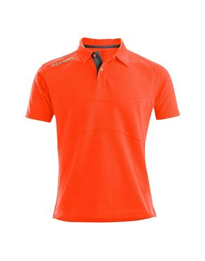 Picture of Acerbis Diadema Polo