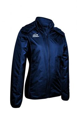 Picture of Acerbis Belatrix Womens Winter Jacket