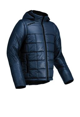 Picture of Acerbis Diadema Winter Jacket