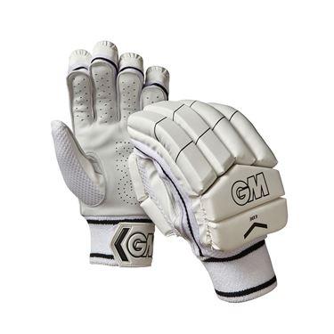 Picture of Gunn & Moore 303 Batting Gloves