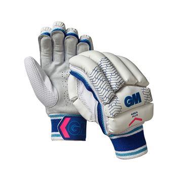 Picture of Gunn & Moore Siren Plus Batting Gloves