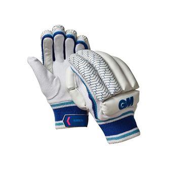 Picture of Gunn & Moore Siren Batting Gloves