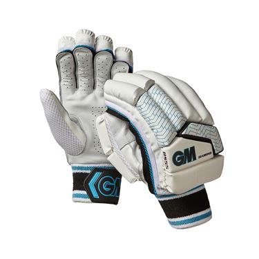 Picture of Gunn & Moore Diamond Batting Gloves