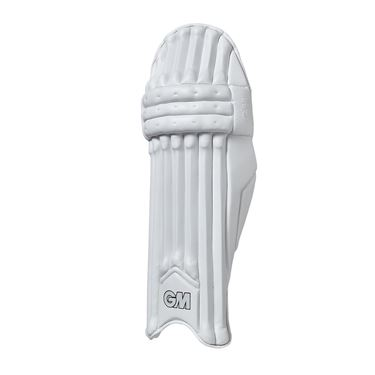 Picture of Gunn & Moore 808 Batting Pads