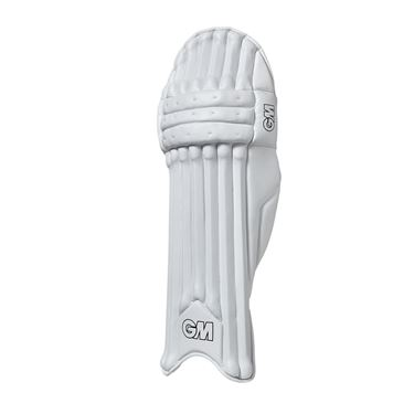 Picture of Gunn & Moore 505 Batting Pads