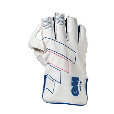 Picture of Gunn & Moore Siren Wk Gloves
