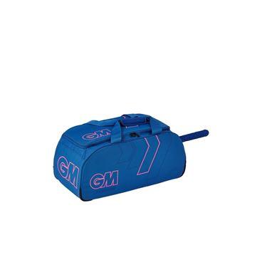 Picture of Gunn & Moore Striker Bag