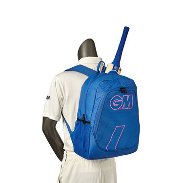 Picture of Gunn & Moore Autograph Backpack