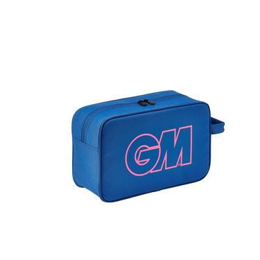 Picture of Gunn & Moore Boot Bag