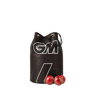 Picture of Gunn & Moore Ball Bag