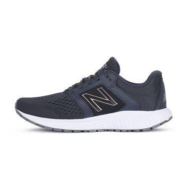 Picture of New Balance 520 V5 Running Shoe