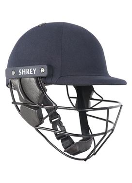 Picture of Shrey Armour 2.0 Steel
