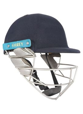 Picture of Shrey Wicket Keeping AIR 2.0 Stainless Steel