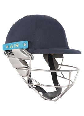 Picture of Shrey Wicket Keeping AIR 2.0 Titanium