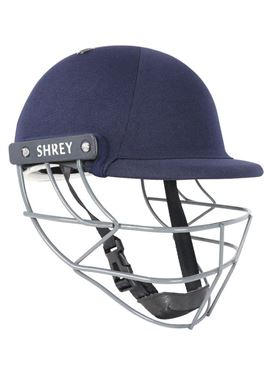 Picture of Shrey Performance 2.0 Steel Junior