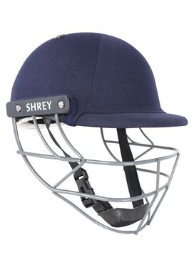 Picture of Shrey Armour 2.0 Steel Junior