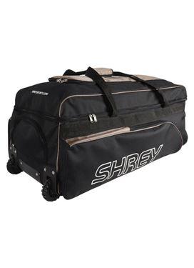 Picture of Shrey Performance Wheelie Bag