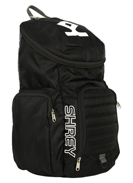 Picture of Shrey Rucksack Bag