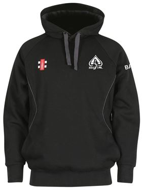 Picture of Bristol Ace CC Hooded Top
