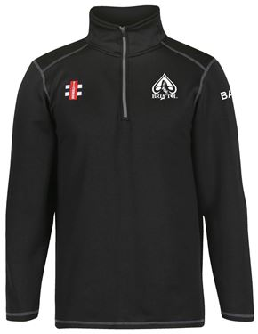 Picture of Bristol Ace CC Thermo Fleece