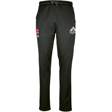 Picture of Bristol Ace CC Pro Performance Training Trouser (Tapered Leg)