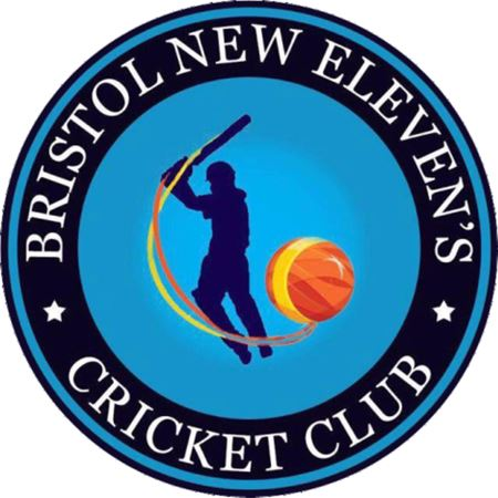Picture for category Bristol New Elevens Cricket Club