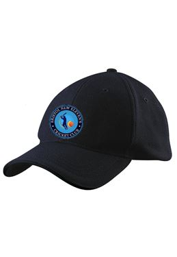 Picture of Bristol New Elevens CC Cricket Cap