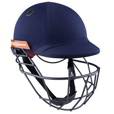 Picture of Gray Nicolls Atomic 360 Cricket Helmet - Junior
