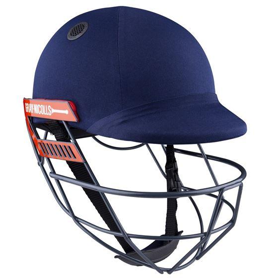 Picture of Gray Nicolls Ultimate 360 Cricket Helmet - Junior