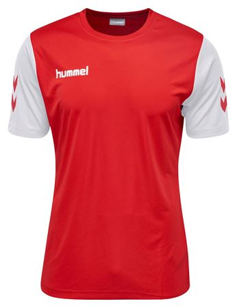 Picture for category Hummel Shirts