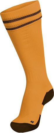 Picture for category Hummel Socks