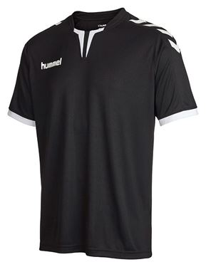 Picture of Hummel Core Poly Jersey (Short Sleeve)