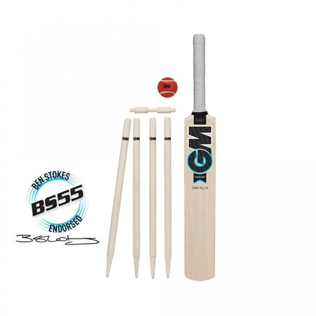 Picture for category Cricket Sets
