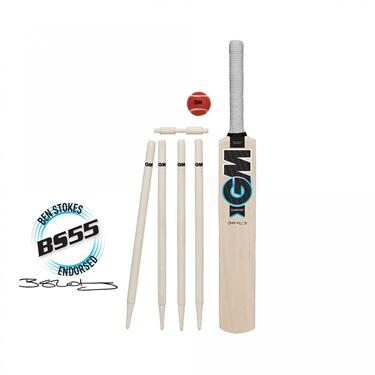 Picture of Gunn & Moore Diamond Cricket Set