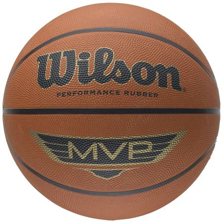 Picture for category Basketballs
