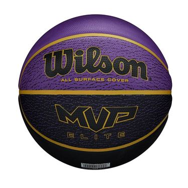 Picture of Wilson MVP Elite Basketball