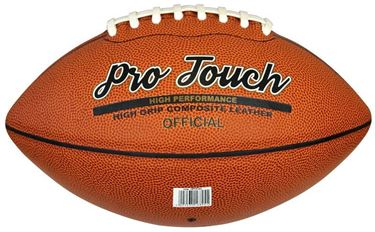 Picture of Midwest Pro Touch American Football