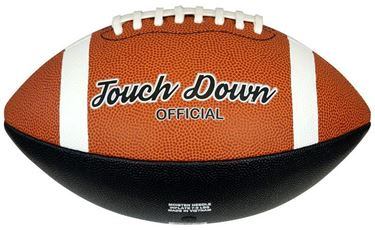 Picture of Midwest Touch Down American Football
