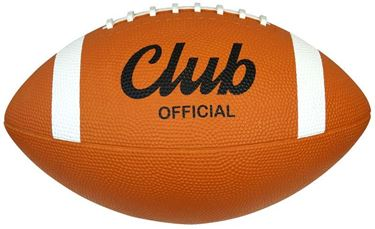 Picture of Midwest Club American Football