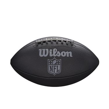 Picture of Wilson NFL American Football