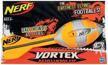 Picture of Nerf Vortex Aero Howler