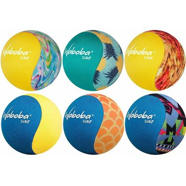Picture of Waboba Surf Gel Ball