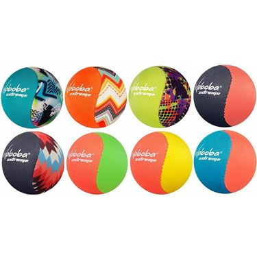 Picture of Waboba Extreme Gel Ball