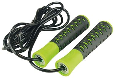 Picture of Urban Fitness High Grip Speed Rope