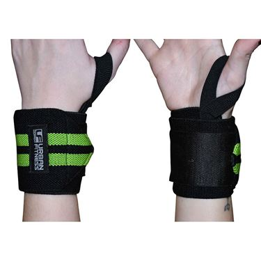 Picture of Urban Fitness Wrist Support Wraps