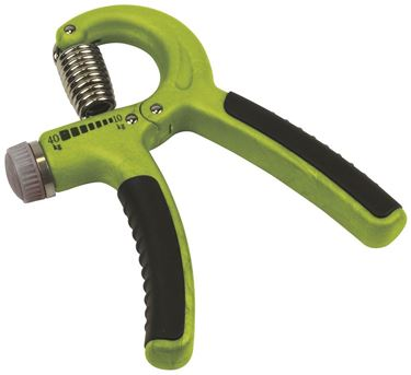 Picture of Urban Fitness Adjustable Spring Grip