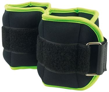 Picture of Urban Fitness Ankle/Wrist Weights