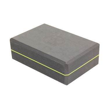 Picture of Yoga Mad 369 Yoga Block