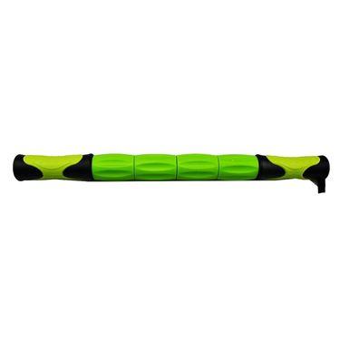 Picture of Urban Fitness Massage Stick