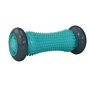 Picture of Urban Fitness Foot Massage Roller